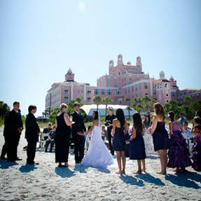 Don-Cesar-Beach-Wedding-Photos-Tampa-Photo
