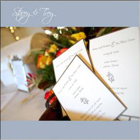 Hollis-Gardens-Wedding-Coffee-Table-Book-Tampa-Photo