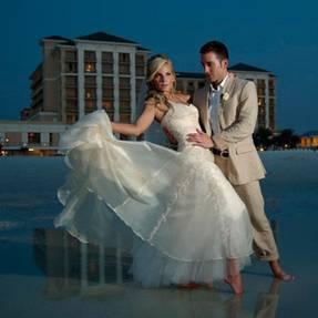 Sandpearl-Resort-Wedding-Eric-Vichich-Tampa-Photo