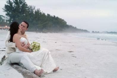 Anna-Maria-Island-Wedding